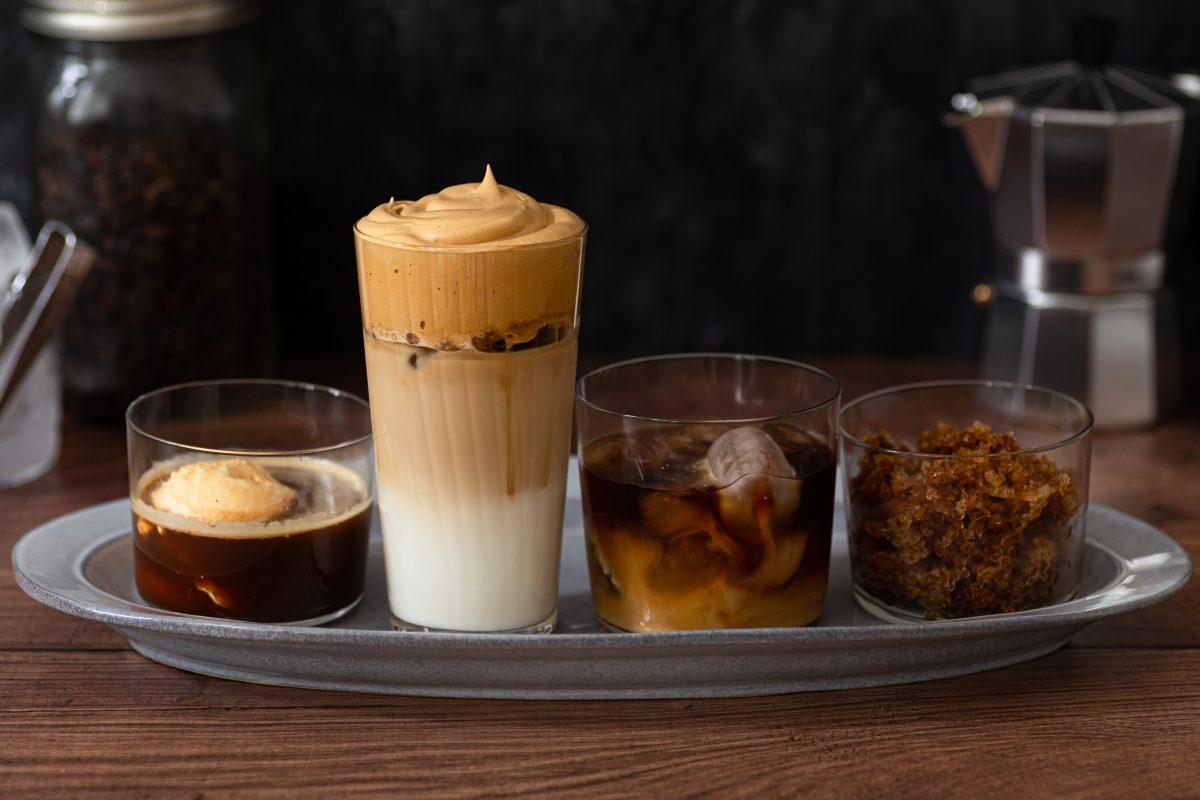 Eiskaffee_2